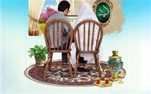 برگزاری مسابقه پیامکی سبک زندگی حضرت زهرا (س) در صفادشت