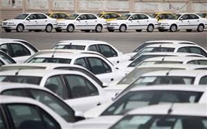 سایه روشن فرمول جدید شورای رقابت؛ در صورت نبود افزایش تولید خودرو، افزایش قیمت منتفی است