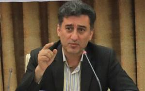 مدیریت بحران گیلان برای احتمال سقوط بهمن در مناطق کوهستانی هشدار داد