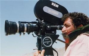 بازخوانی سینمای فرهاد ورهرام در «نردبان»