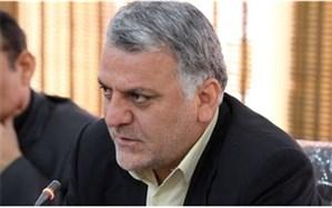 تمدید مصوبات و دستورالعملهای قبلی ستاد مقابله کرونا خوزستان