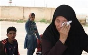رسیدگی ویژه به ماجرای ضرب و شتم زن افغانستانی