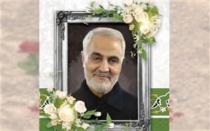 مراسم اختتامیه و آئین تجلیل از برگزیدگان جشنواره علمدار برگزار میشود