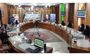 برگزاری امتحانات دانش آموزان اصفهان به صورت غیرحضوری