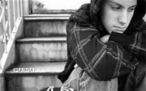 80 درصد موارد خود بیمار انگاری، ناشی از افسردگی است