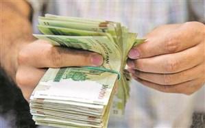 پرداخت وام کرونا از مسیر دستگاه اجرایی