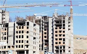 در کدام شهرها مرحله سوم ثبت نام طرح اقدام ملی مسکن انجام میشود؟