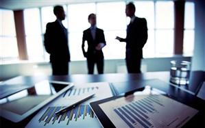 رایزنان تجاری،اطلاعات را در اختیار فعالان اقتصادی قرار دهند