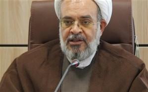 دستگاه قضایی استان زنجان جزء 5 استان اول در اعمال مجازات های جایگزین حبس