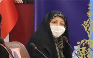 اجرای طرح آموزش مهارتهای کودکیاری در شهرستانهای تهران
