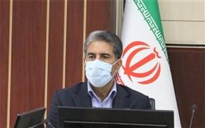 پیام مدیرکل آموزش و پرورش شهرستانهای استان تهران به مناسبت سالگرد تشکیل نهاد گزینش