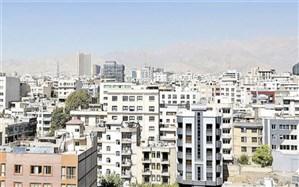 پررونقترین مناطق پایتخت از منظر اجارهنشینی