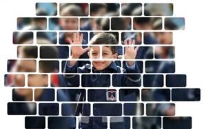 مادران مازندران با پویش «من مادرم، بچههای ایران فرزند من» مدرسه میسازند