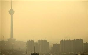 کدام دستگاهها مقصران تشدید آلودگی هوا  هستند ؟