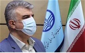 بیش از ٢ میلیون نفر در گیلان تحت پوشش طرح شهید سلیمانی قرار گرفتند
