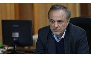 نظارت و ترخیص کالاهای اساسی زیر ذره بین وزارت صمت قرار گرفت