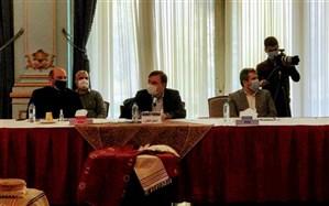 گواهینامه ملی به چهار روستای گیلان و شهر رشت اعطا شد