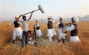 مستند «کاکل»  هادی ثابت شوکتآباد آماده نمایش شد