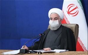 حمیدرضا مومنی مشاور رئیسجمهوری در امور مناطق آزاد شد