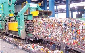 ساماندهی واحدهای بازیافت پسماندهای خشک ری در دستور کار قرار گرفت