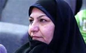 زنان در حفظ  وحدت اسلامی و صیانت از دستاوردهای فرهنگ غنی اسلام تاثیر بسزایی دارند