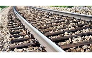 ثبت نخستین قرارداد صادرات ریل به افغانستان