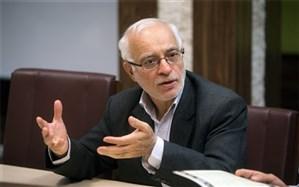 بهشتیپور: گفتوگوی ایران و عربستان ارتباط مستقیمی با مذاکرات وین ندارد