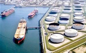 پایانه نفتی جاسک طرحی راهبردی برای کشور محسوب می شود