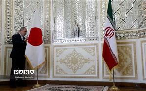 نگرانی ژاپن از افزایش غنیسازی اورانیوم در ایران