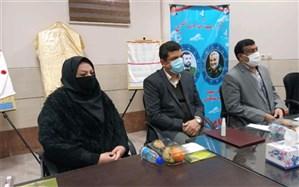 291 تن مواد مخدر در سیستان و بلوچستان کشف شد