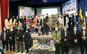 پیگیری وضعیت دانشآموزان شین آبادی از سوی وزیر آموزش و پرورش