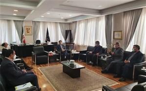 فرهنگ لغت ترکی آذربایجانی در اردبیل تدوین می شود