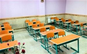 78 کلاس درس جدید در سیستان و بلوچستان افتتاح شد