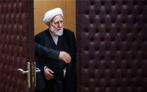 انتخابات با «ظریف» تماشایی  و باشکوه خواهد بود