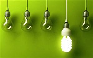مصرف غیرمجاز روزانه ۳۰۰ مگاوات برق توسط استخراجکنندگان ارزهای مجازی