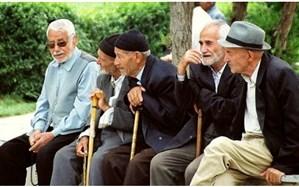 قادری: طرح«بازنشستگی پیش از موعد» با اصل 75 قانون اساسی مغایرت دارد