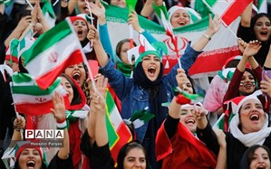 رسمی؛ دوران محرومیت فوتبال ایران از میزبانی به پایان رسید