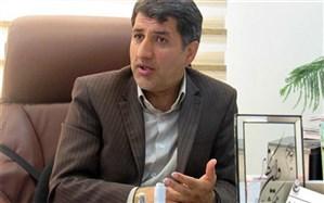 شهروندان البرزی از تردد غیرضروری خودداری کنند