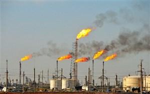 رکورد فرآورش گاز به 840 میلیون مترمکعب در روز رسید