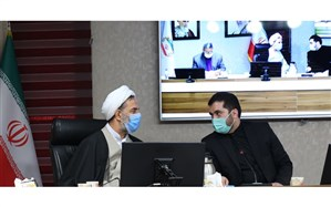 شورای عالی استانها و سازمان بازرسی کل کشور تفاهم نامه همکاری امضا خواهند کرد