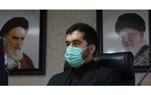 شورای عالی استانها میتواند در مبارزه با فساد به سازمان بازرسی کل کشور کمک کند