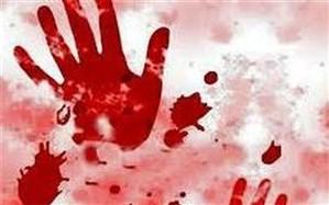 دیــه، مجازات قتل دختر ی در پژو 206