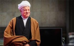 «هاشمی» سردار اصلاح و سازندگی بود
