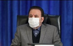 واعظی: فناوری هستهای از مولفههای قدرت ایران است