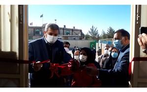 9 طرح آموزشی در سیستان و بلوچستان افتتاح و کلنگزنی شد