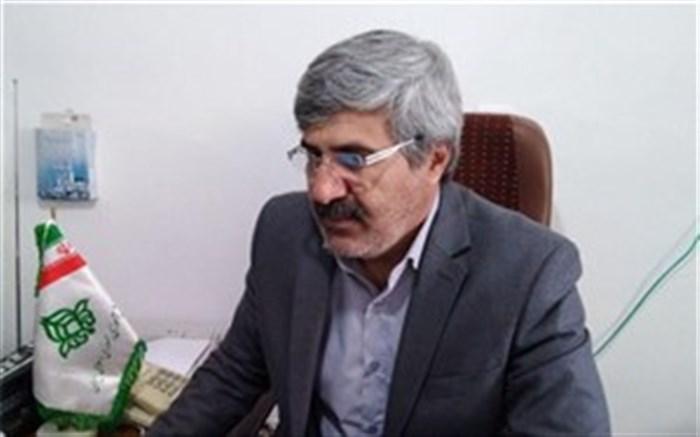 برگزاری جلسه توجیه و تبیین آیین نامه مجلس دانش آموزی استان درشبکه اجتماعی شاد