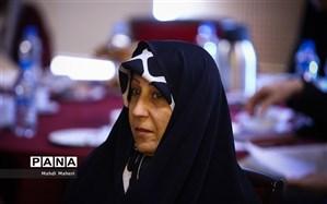 شورای عالی امنیت ملی درباره فوت «آیتالله هاشمی» به نتیجه نرسید