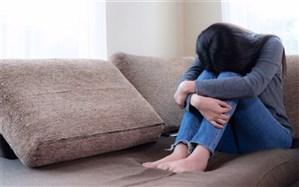 در پاندمی کووید ۱۹ چگونه از افسردگی جلوگیری کنیم؟