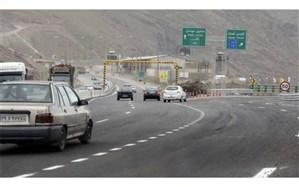 ممنوعیت تردد در شهرهای زرد برداشته شد؟