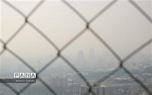 مجلس به دنبال رفع موانع اجرای قانون هوای پاک؛ دستگاههای آلاینده توبیخ میشوند